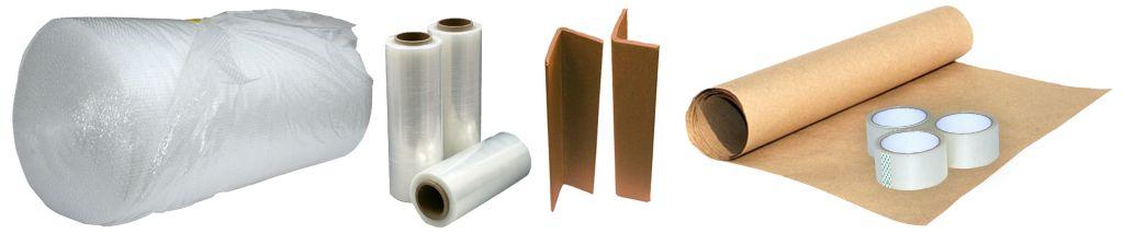 спектр услуг упаковочные материалы.png