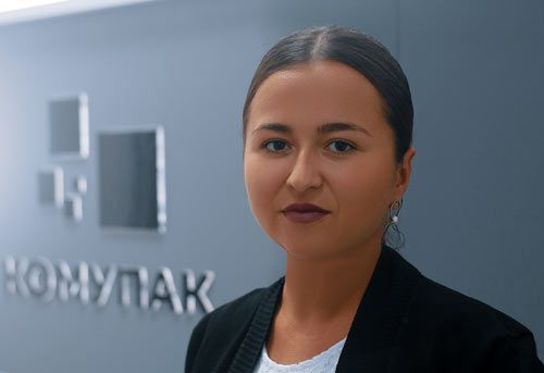 Наталия Аксенова Зам. главного бухгалтера